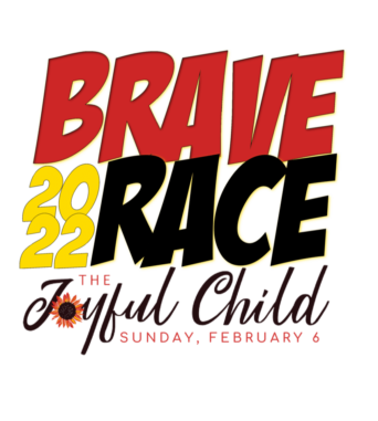 BRAVE Race 2022!  Save the Date!